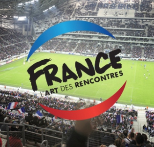 Rencontre sportive france