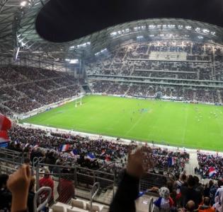 Euro 2016 : l'État, les organisateurs et les villes-hôtes mobilisés pour une sécurité optimale