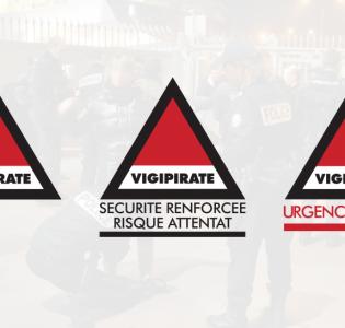 plan vigipirate logo