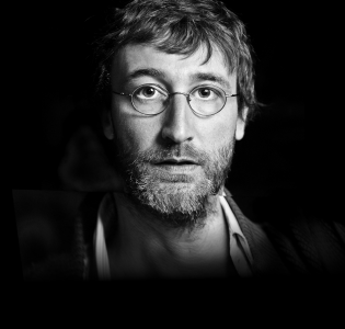 Photo de Thierry Laporte