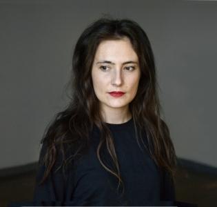 Photo de Léa Miguel