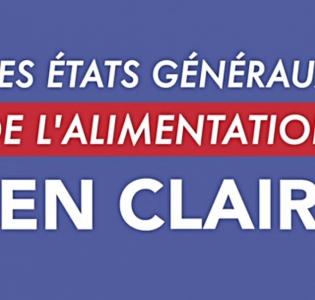 #EGalim en clair !