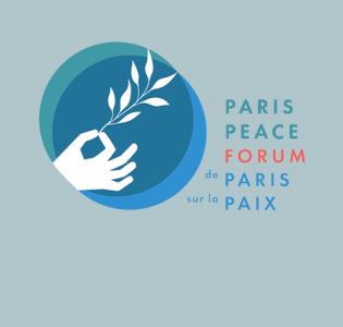 Un Forum de Paris sur la Paix pour faire avancer la bonne gouvernance