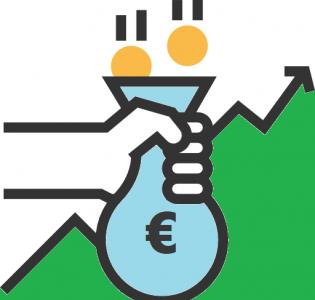 Le Fonds pour l'innovation