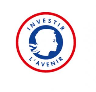 Logos et charte graphique