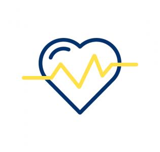 [Grand Défi] Santé: améliorer les diagnostics médicaux à l'aide de l'intelligence artificielle