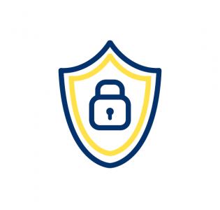 [Grand Défi] Cyber-sécurité: rendre nos systèmes durablement résilients aux cyber-attaques