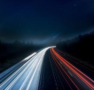 Qu'est-ce qu'une stratégie d'accélération (PIA4) ?