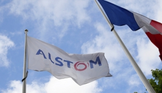 Alstom : l'État se mobilise