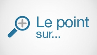 Vignette : Le point sur