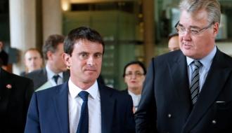 Grande Conférence sociale : les annonces de Manuel Valls