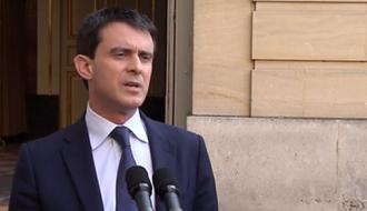 """""""Nous refusons l'austérité mais nous faisons des choix, sérieux, pour préparer l'avenir"""""""
