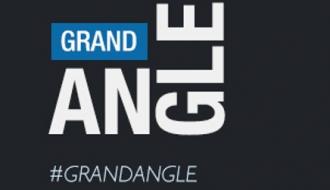 #GrandAngle Lutte contre le djihadisme : deuxième volet