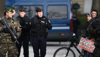 Sécurité intérieure : mobilisation sans précédent des forces armées