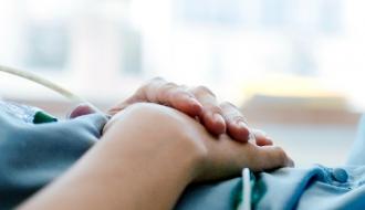 Débat sur la fin de vie : ce qu'il faut savoir