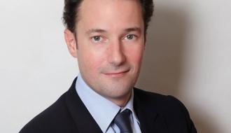 Nomination du délégué interministériel à la lutte contre le racisme et l'antisémitisme
