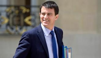"""""""Poursuivre nos réformes économiques pour affirmer nos valeurs"""""""