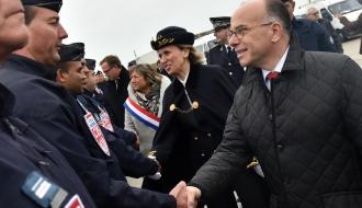 Calais : responsabilité, humanité et mobilisation de l'État