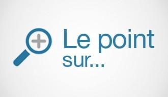 Spécial COP 21 - Organisation de la Conférence de Paris