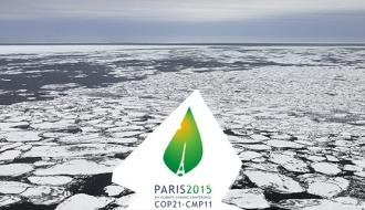 Conférence Paris Climat : tout ce qu'il faut savoir