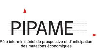 Publication de la première analyse du marché et des acteurs de la filière industrielle française de sécurité