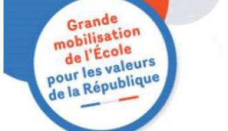 Des ressources pour renforcer la transmission des valeurs de la République