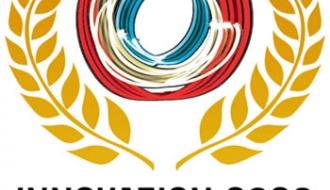 PSIM Concours mondiale d'innovation, phase d'amorçage – Edition 2015