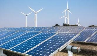 Initiatives PME – Energies renouvelables