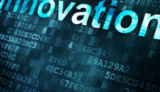 AAP Grands défis du numérique - avenant 2