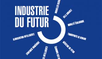 PIAVE Industrie du futur