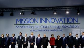 #COP21 : solaire, carbone, innovation… 6 initiatives qui changent la donne