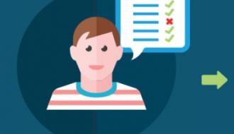 Quiz : le projet de loi numérique