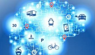 Initiatives PME – Véhicules et transports édition septembre 2015