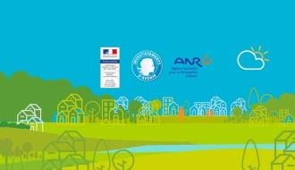 Innovation et excellence environnementale dans le renouvellement urbain