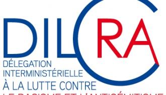 La DILCRA condamne fermement les propos anti-musulmans tenus par des élus de Wissous