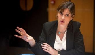 Interview dans le Parisien : « Un référent unique pour les victimes »