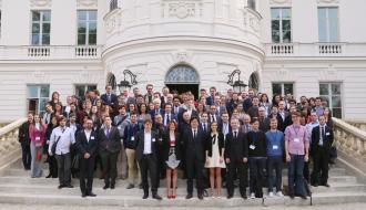 """Jean-Vincent Placé : """"Le Sommet mondial du gouvernement ouvert : c'est parti !"""""""