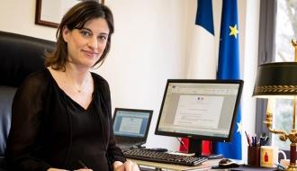 "Interview dans Paris Match : ""2 800 demandes d'indemnisation"""