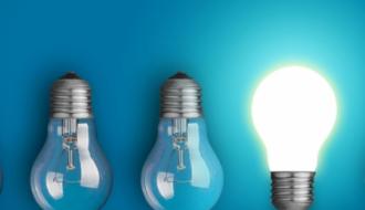 Concours d'innovation numérique (3ème édition)