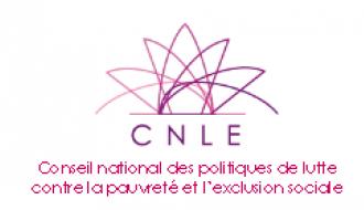 La Dihal intervient au Conseil national des politiques de lutte contre la pauvreté et l'exclusion sociale