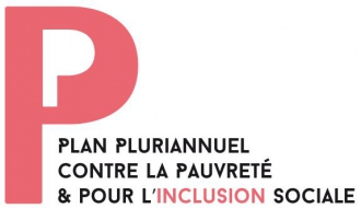 Plan pluriannuel contre la pauvreté et pour l'inclusion sociale : synthèse 2015 des actions régionales