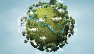 Appel à projets « Industrie et agriculture éco-efficientes »