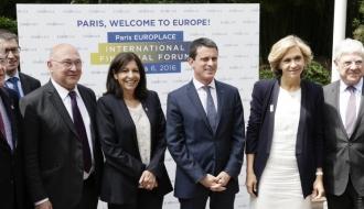 """Attractivité : """"C'est plus que jamais le moment de venir en France !"""""""