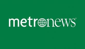 Attentat de Nice : j'appelle les médias à repenser leur éthique