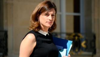 Indemnisation des victimes de l'attentat de Nice : un numéro de téléphone activé aujourd'hui et des premières provisions versées à partir de la fin de cette semaine