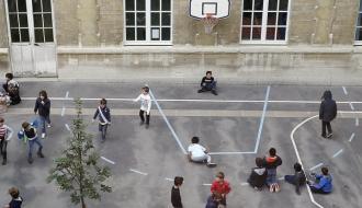 Sécurité dans les établissements scolaires : anticiper, sécuriser, savoir réagir