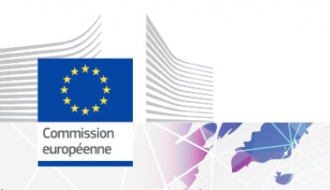 Programme européen de réinstallation des réfugiés
