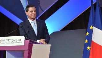 """""""La France est le pays de l'Union européenne qui produit le plus de logements sociaux"""""""