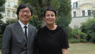 Jean-Vincent Placé et Estelle Grelier lancent au Havre les premiers ateliers territoriaux pour la simplification des normes  des collectivités territoriales