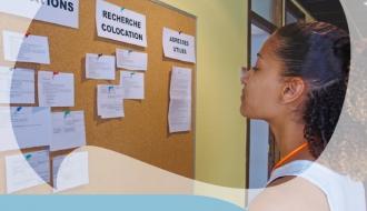 14 propositions pour faciliter l'accès au logement des jeunes